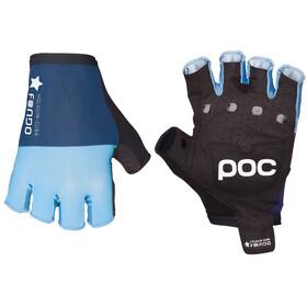 POC Fondo Glove Seaborgium Multi Blue